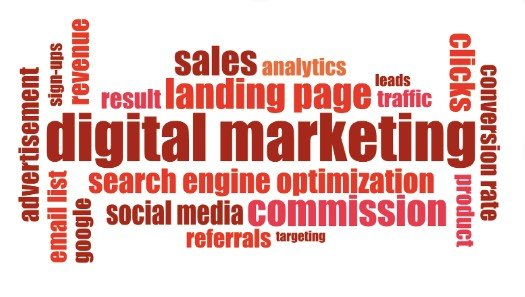 Digital Marketing - #1 Best Digital Marketing Courses in India