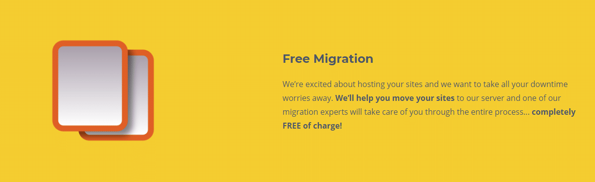 5cloudhostFreeMig - 5 CloudHost - The Next Big Thing in Cloud Hosting
