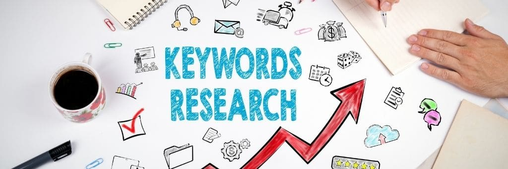 keywordResearch1 - How To Make a Blog To Earn Money in 2021 - Free Guide for Beginners