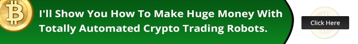 CryptoUltimatum - Cryptomate - The Best #1 Cryptocurrency Affiliate Site