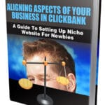 Free Bonus1 150x150 - Clickbank University 2.0 Review - Is it the worth deal