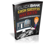 Free Bonus2 150x150 - Clickbank University 2.0 Review - Is it the worth deal