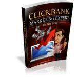 Free Bonus3 150x150 - Clickbank University 2.0 Review - Is it the worth deal