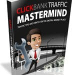 Free Bonus4 150x150 - Clickbank University 2.0 Review - Is it the worth deal