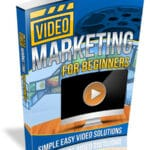 Video Marketing For Beginners 500 150x150 - CourseFunnels Review - Is This The Best Course Funnel Builder