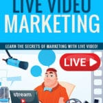 liveVideoMarketing 150x150 - CourseFunnels Review - Is This The Best Course Funnel Builder