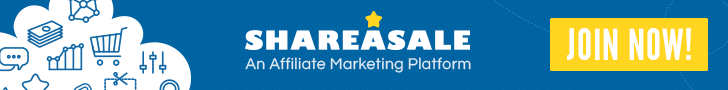 ShareASale 728x90 A - LeadsArk 2 New - How To Do Affiliate Marketing Without A Website